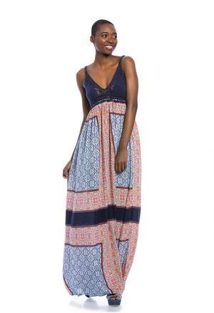 vestidos-azul-e068314-1