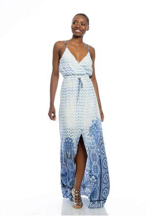 vestidos-azul-e068436-1