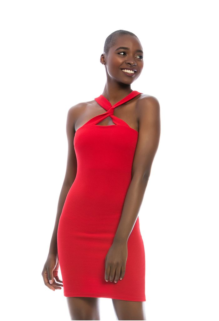 vestidos-rojo-e068468-1