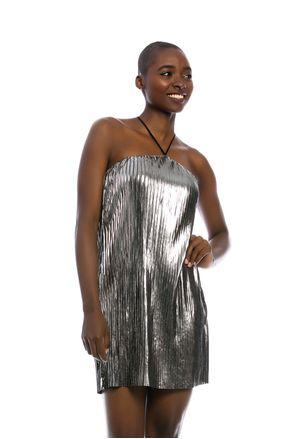vestidos-plata-e068552-1