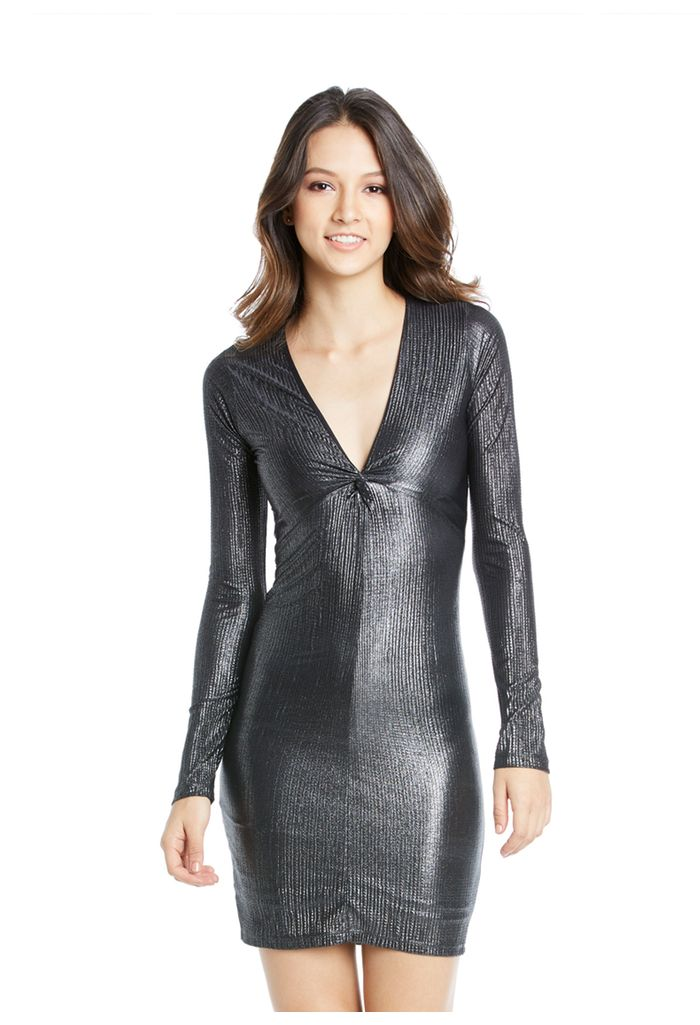 vestidos-negro-e068581-1