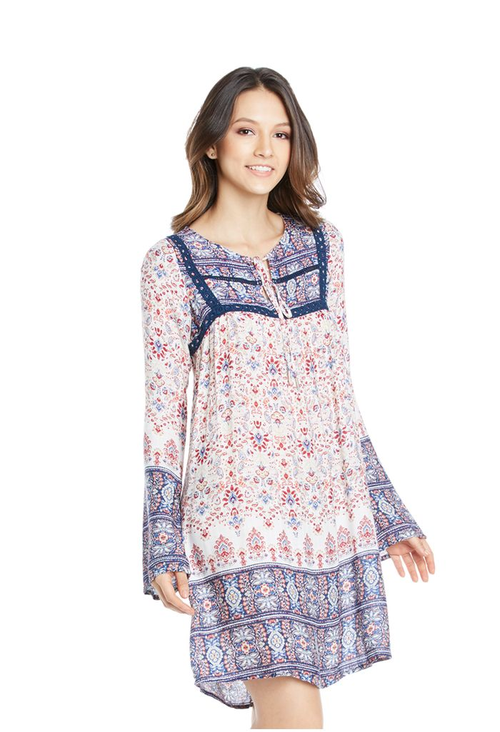 vestidos-natural-e068589-1
