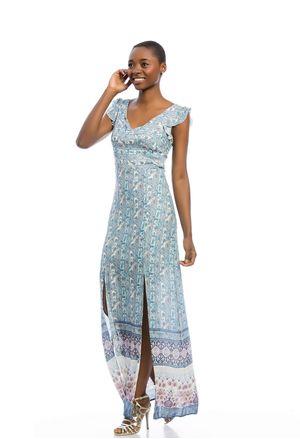 vestidos-azul-e068648-1