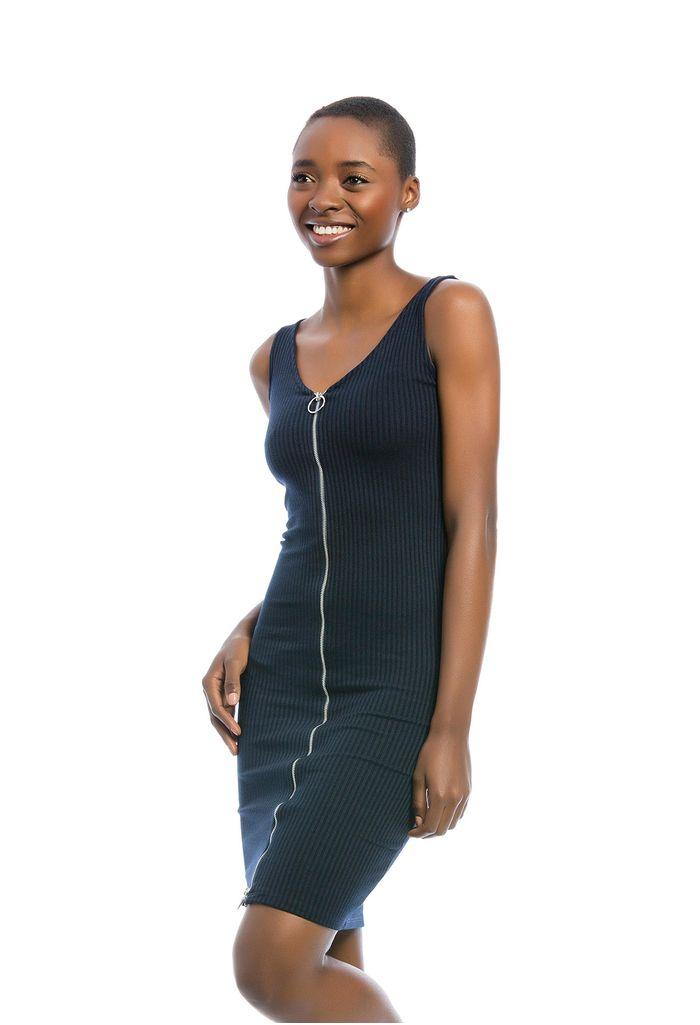 vestidos-azul-e068686-1