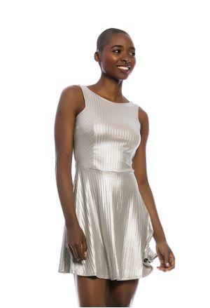 vestidos-plata-e068714-1