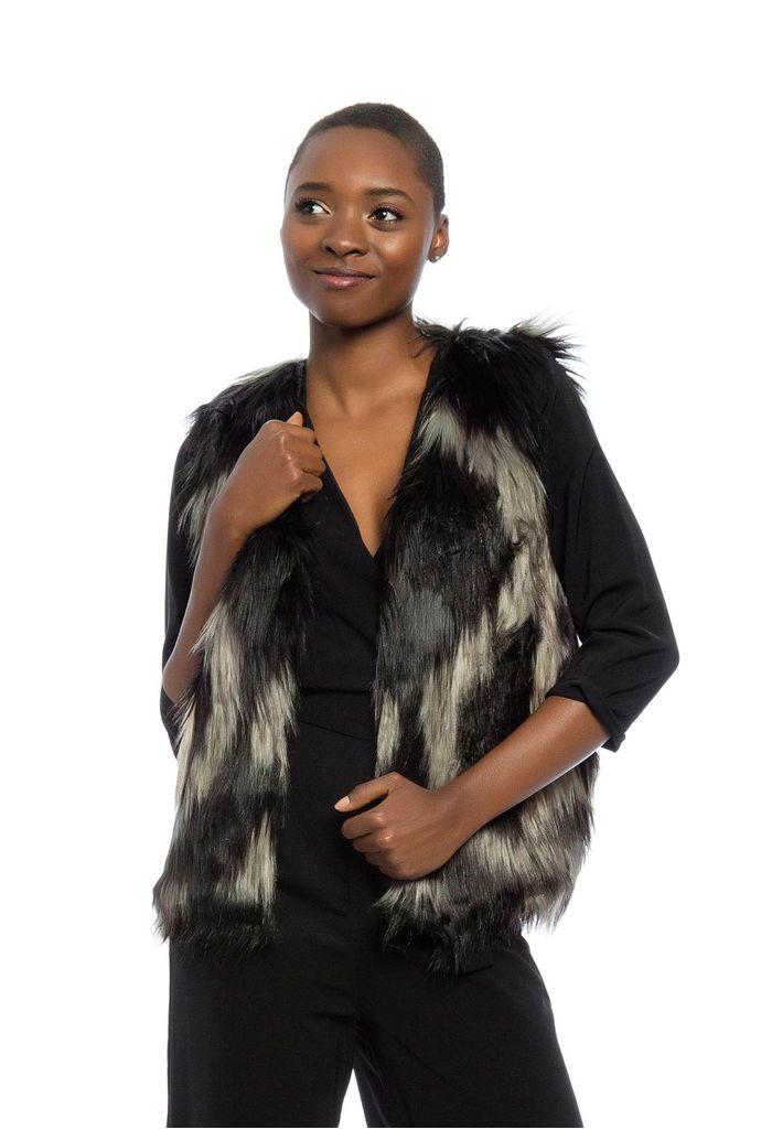 chaquetas-negro-e074664-1