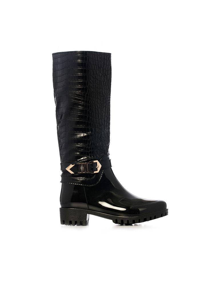 zapatos-negro-e084458-1