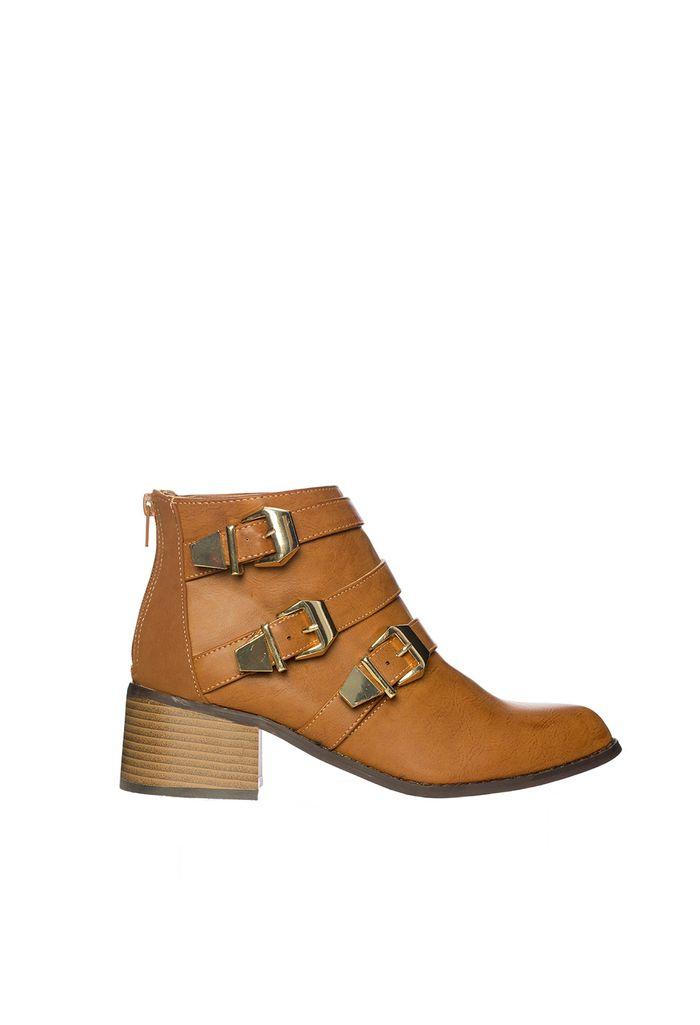 zapatos-tierra-e084467-1