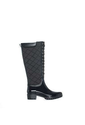 zapatos-negro-e084533-1