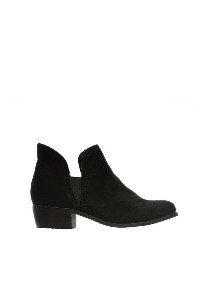 zapatos-negro-e084535-1