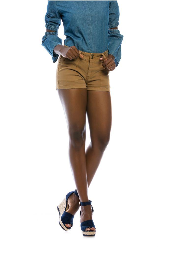 shorts-tierra-e103221-1