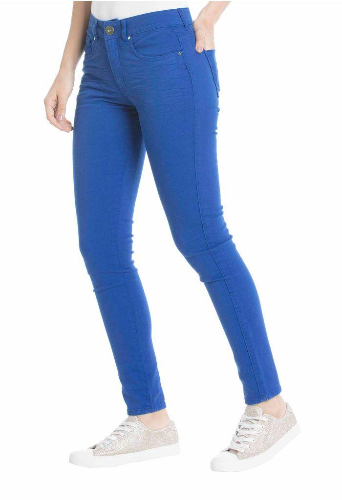 skinny-azul-e134880-1