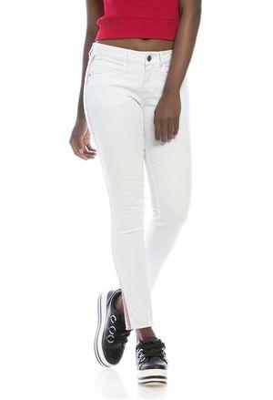 skinny-blanco-e134967-1