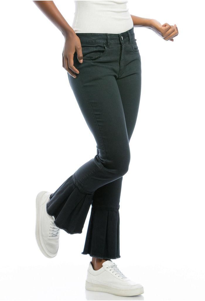 skinny-negro-e135122b-1