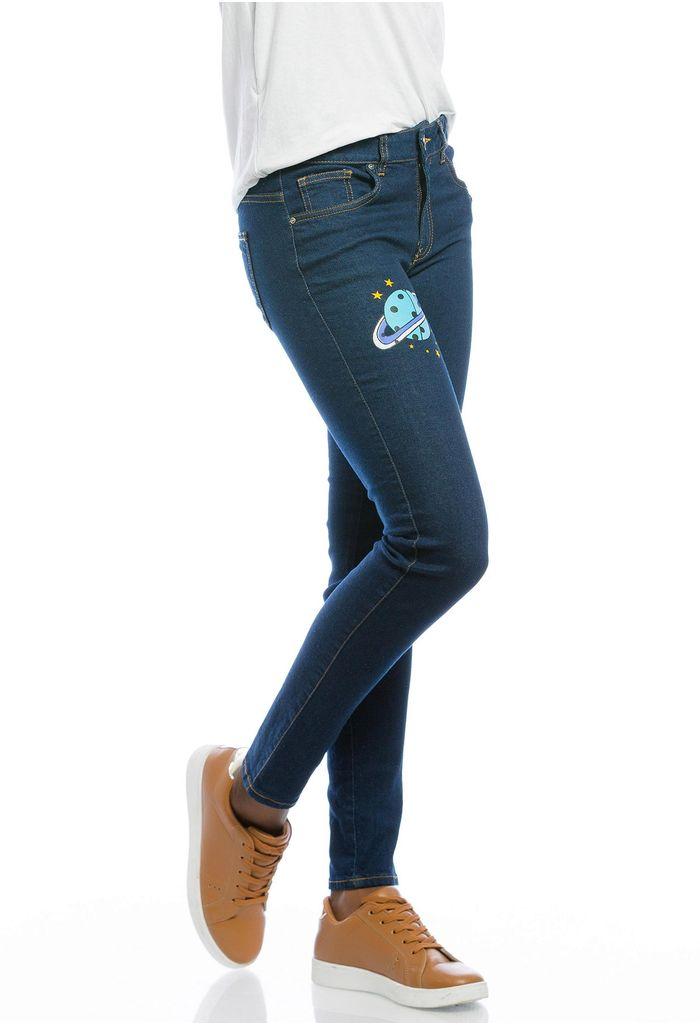 skinny-azul-e135126-1