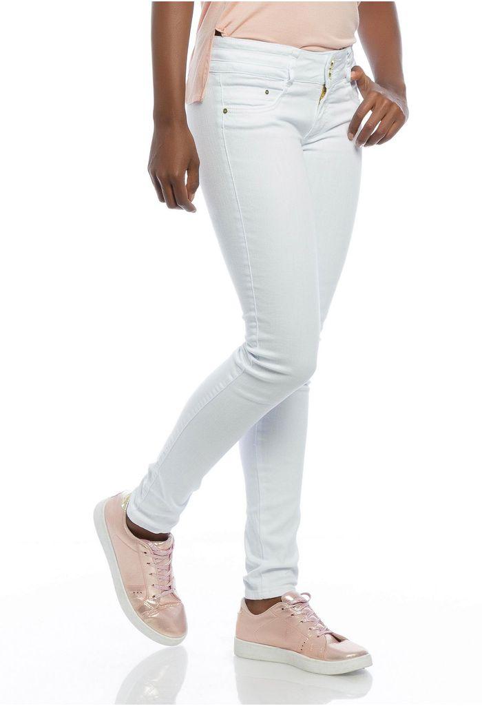 skinny-blanco-e135155-1
