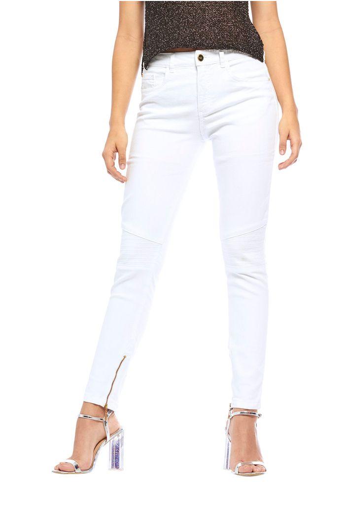 skinny-blanco-e135313-1