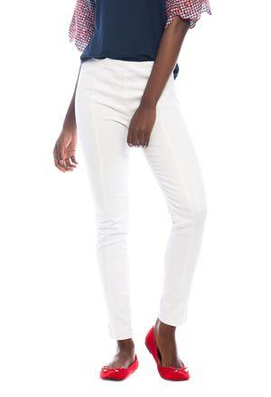 skinny-blanco-e135379a-1