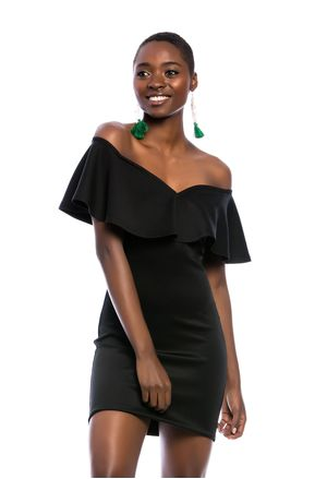 vestidos-negro-e140049-1