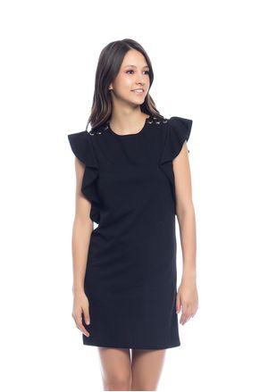 vestidos-negro-e140097-1