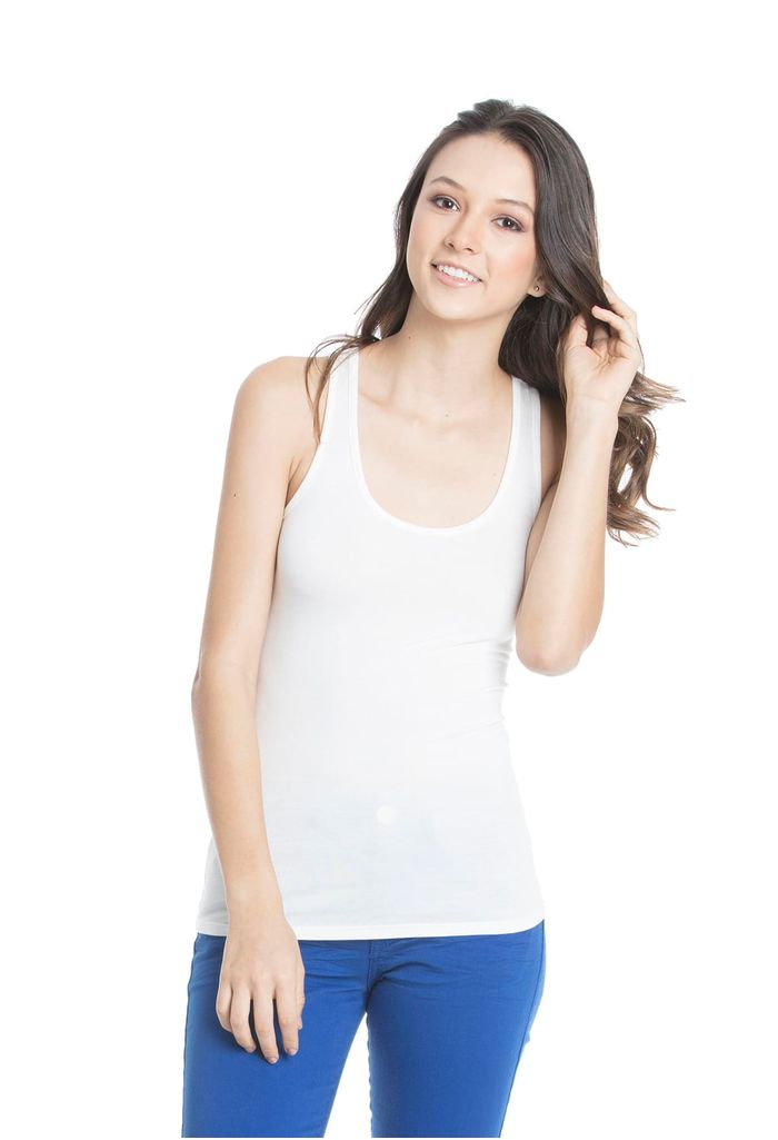camisasyblusas-natural-e153107c-1
