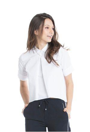 camisasyblusas-blanco-e154883-1