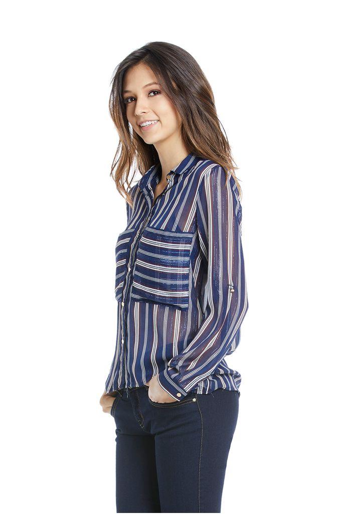 camisasyblusas-azul-e154978-1