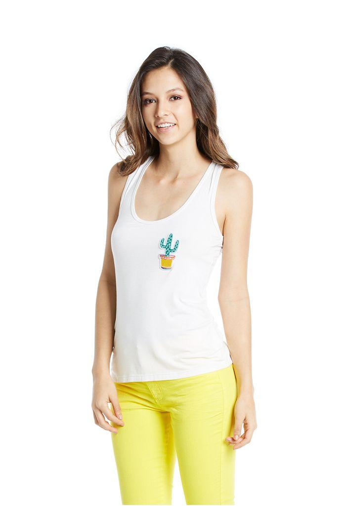 camisasyblusas-natural-e155111b-1