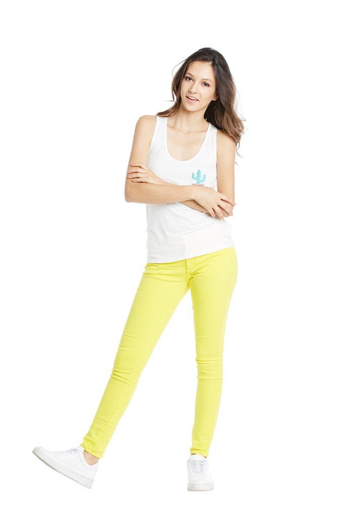 camisasyblusas-natural-e155111b-2
