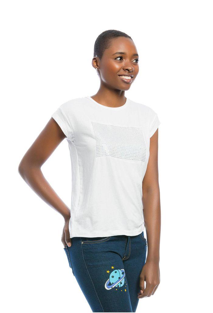camisasyblusas-blanco-e155274-1