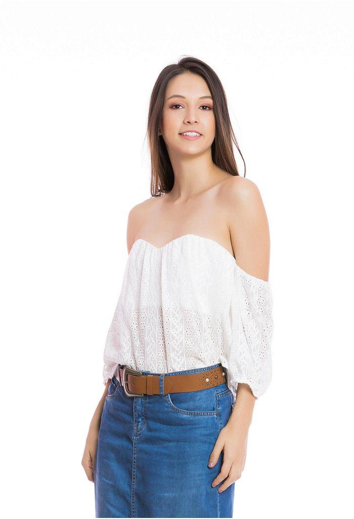 camisasyblusas-natural-e155664-1