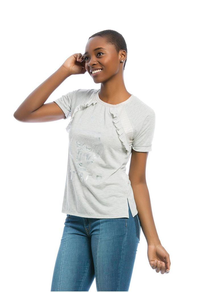 camisasyblusas-gris-e155777-1
