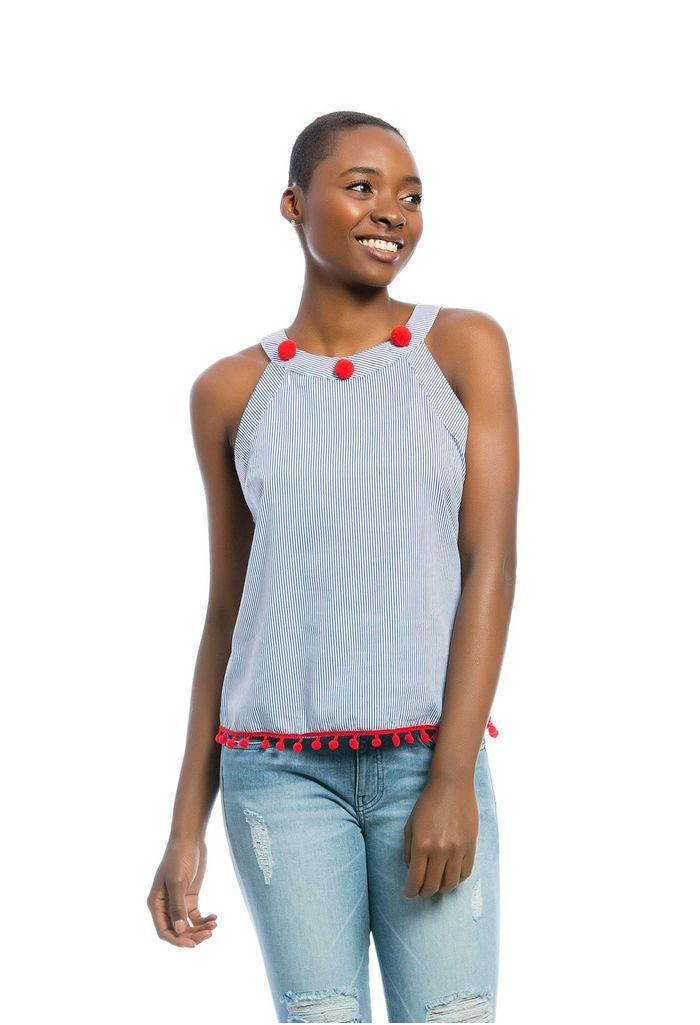 camisasyblusas-azul-e155908-1