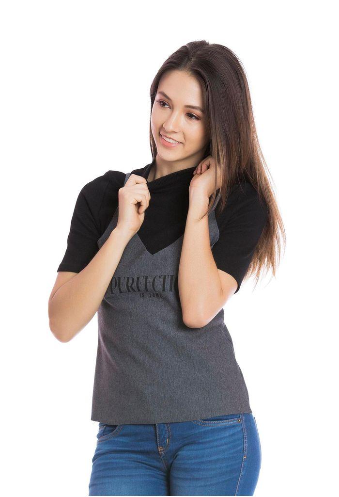 camisasyblusas-negro-e155928-1