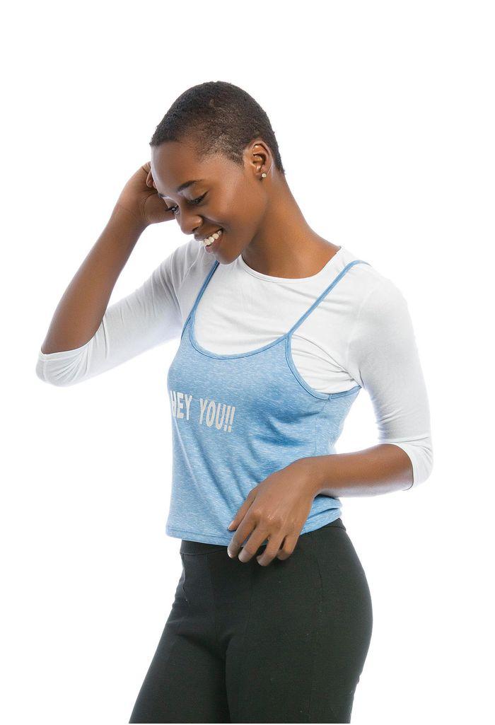 camisasyblusas-azul-e156048a-1