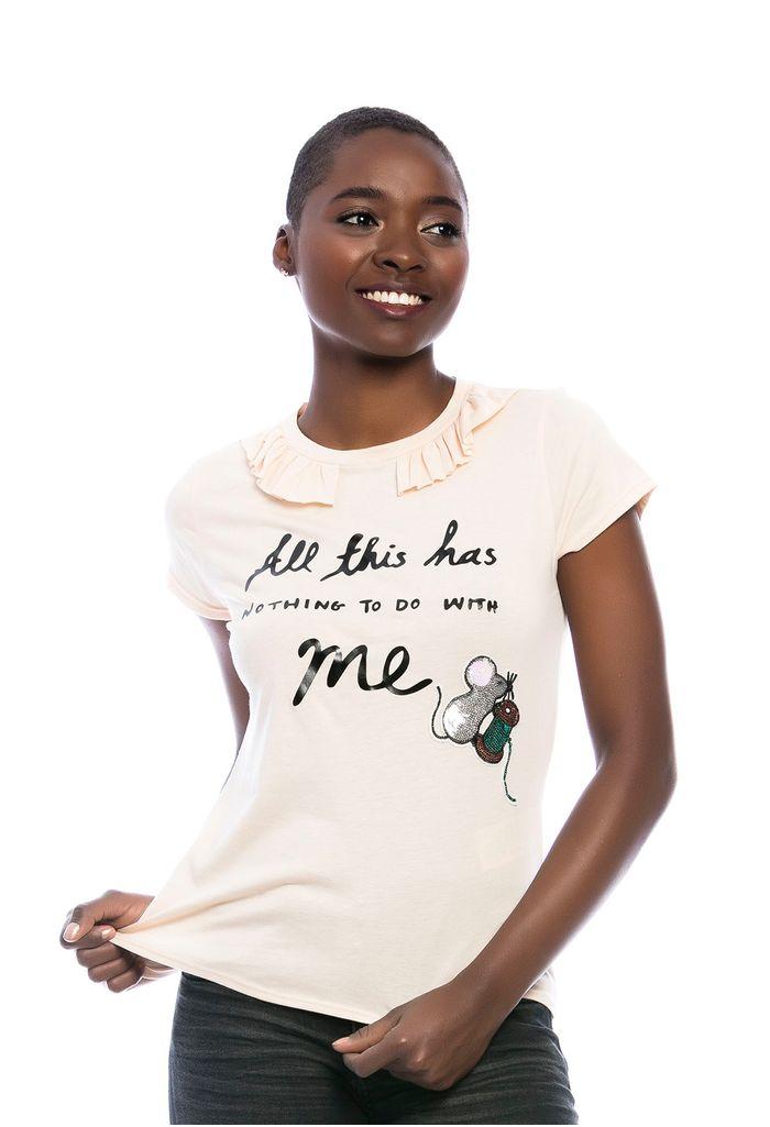 camisetas-pasteles-e156577-1
