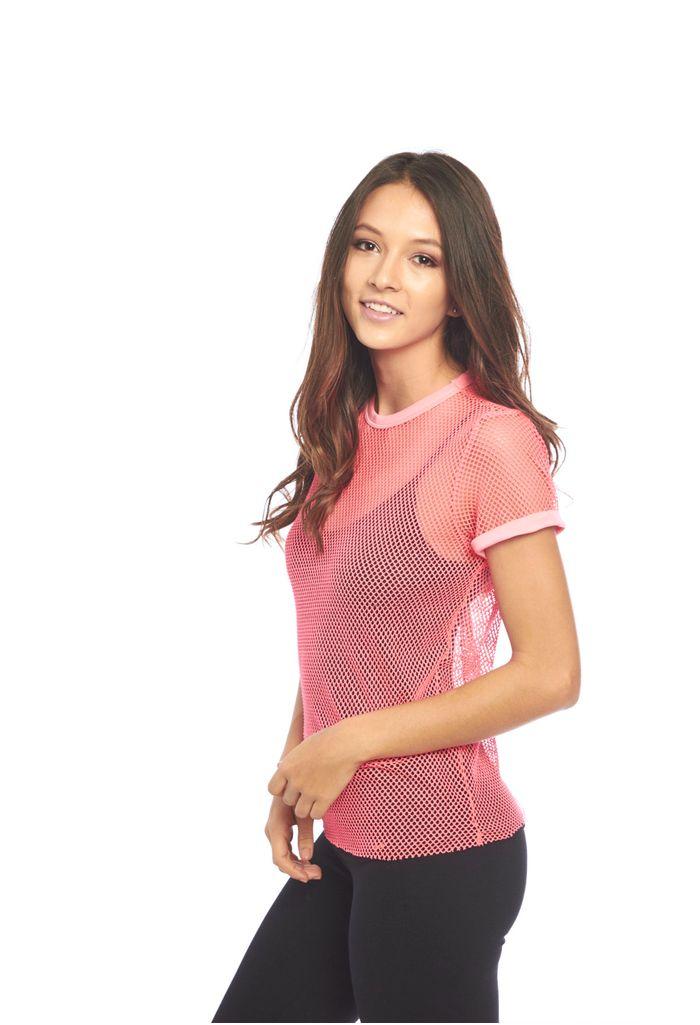 camisasyblusas-rosado-e156647-1