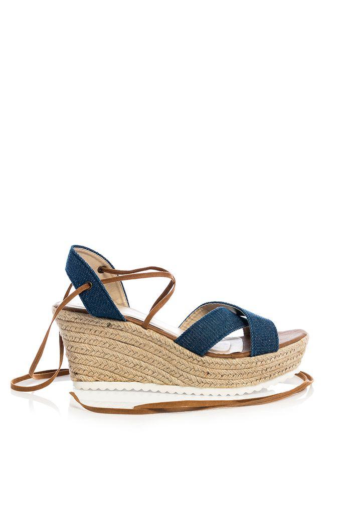 zapatos-azul-e161300-1