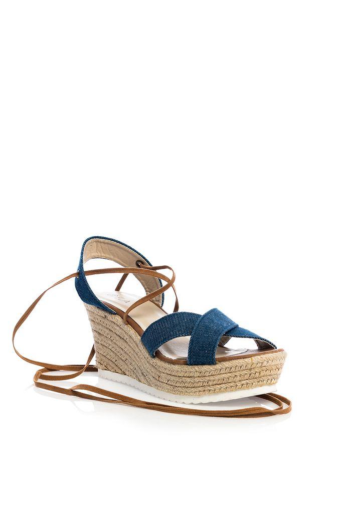 zapatos-azul-e161300-2