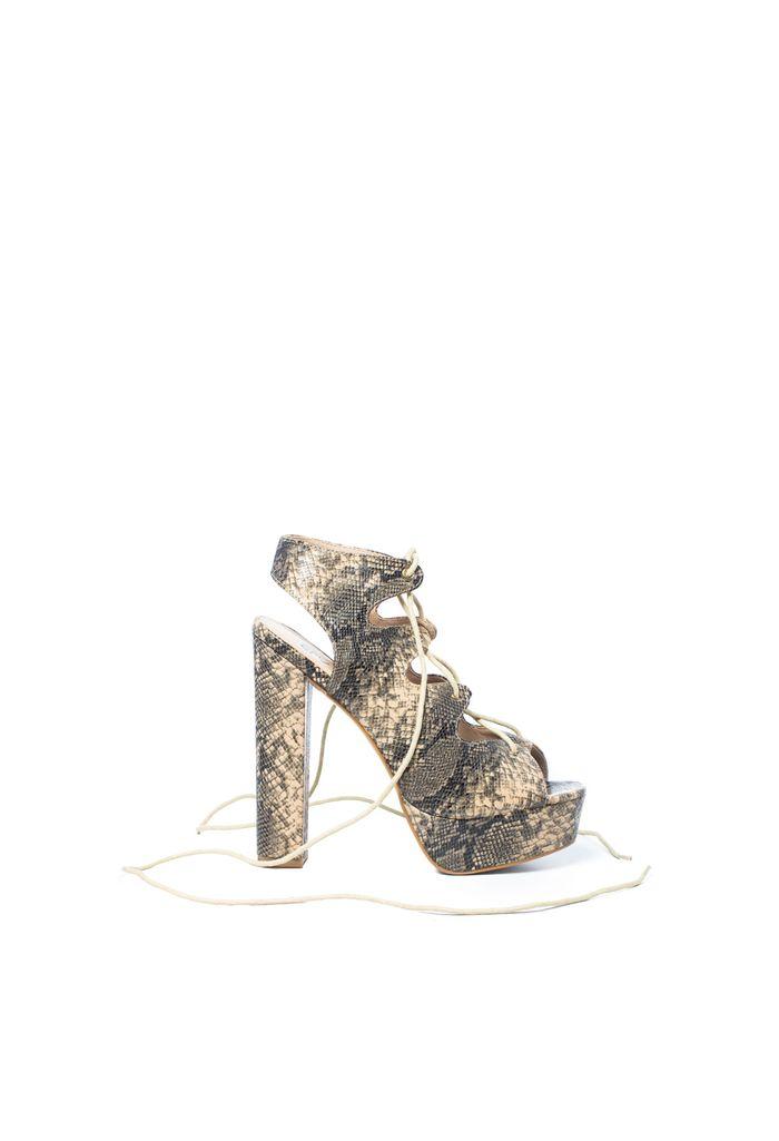 zapatos-combinado-e161318-1