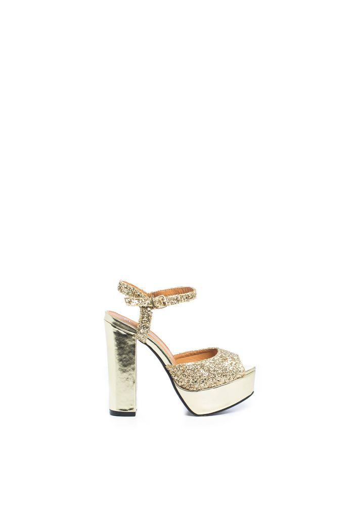 zapatos-dorado-e161320-1