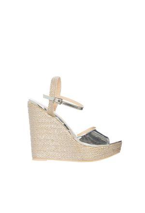 zapatos-plata-e161351-1