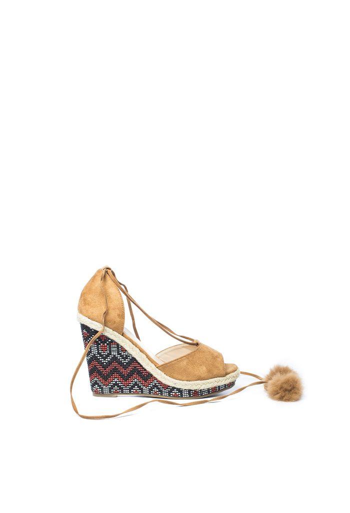 zapatos-tierra-e161352-1