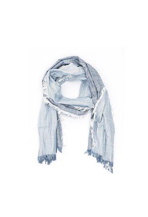 accesorios-azul-e216075-1