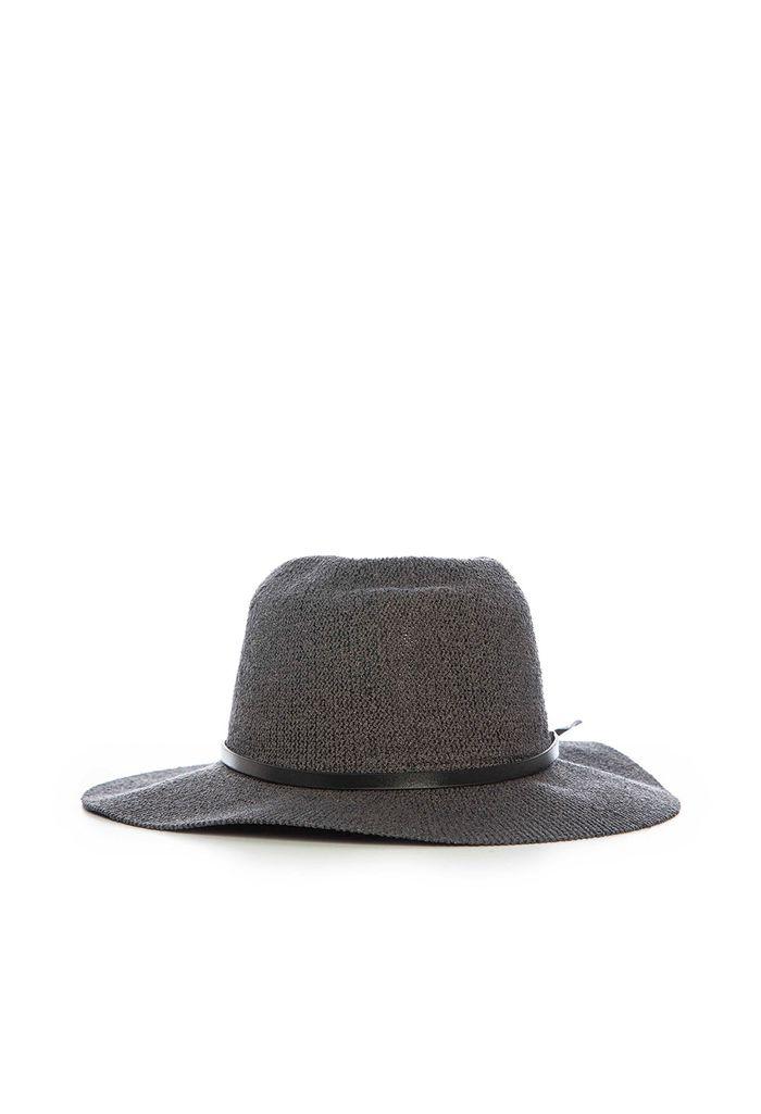 accesorios-gris-e216165-1