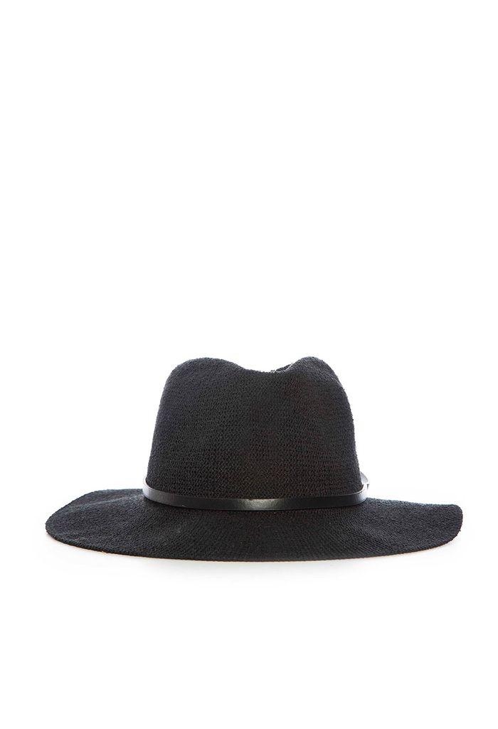 accesorios-negro-e216165-1