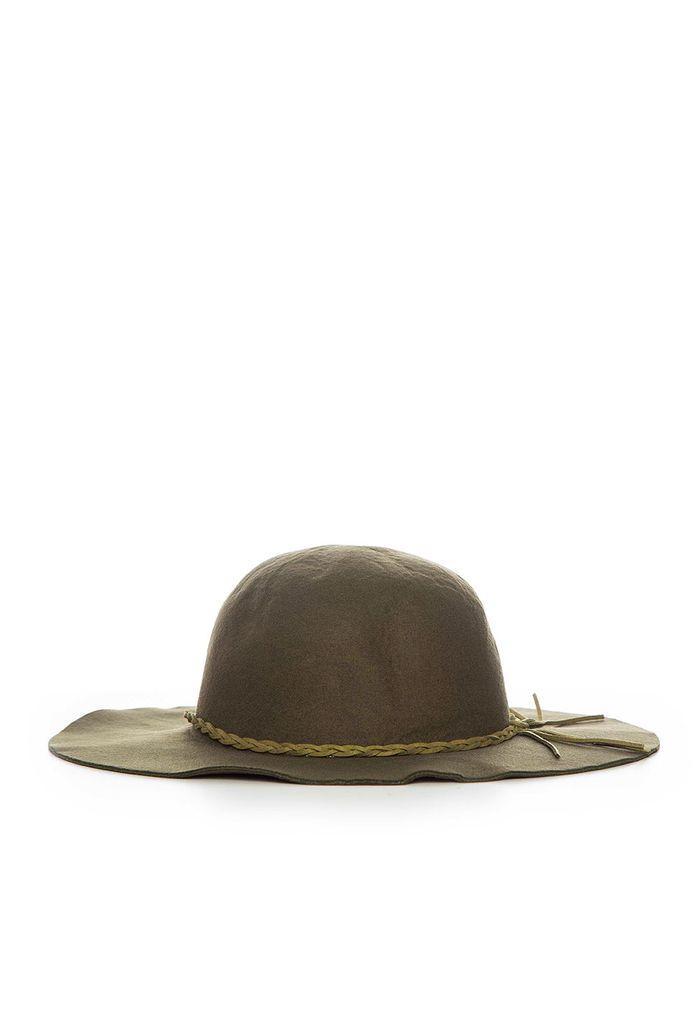 accesorios-militar-e216170-1