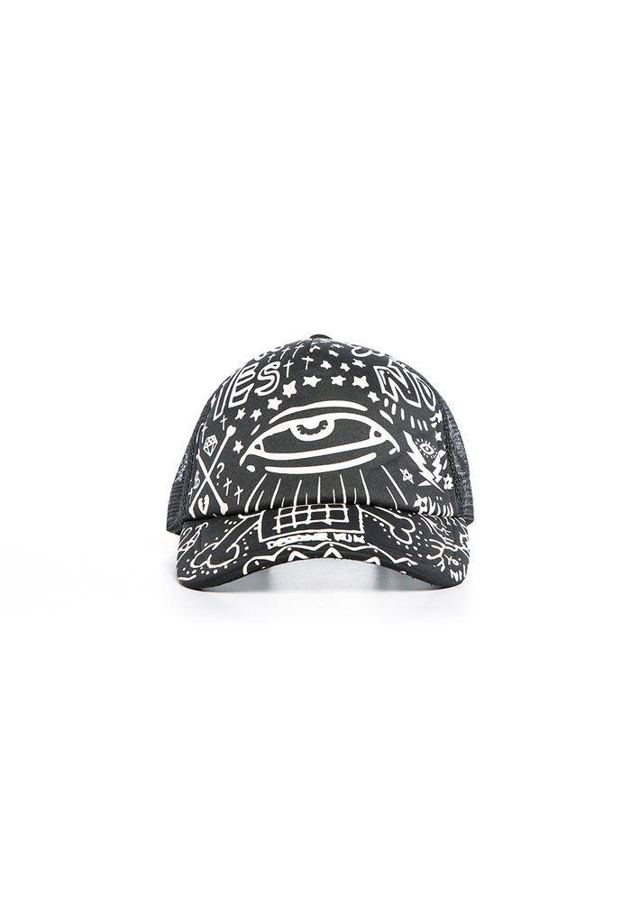 accesorios-negro-e216412-1