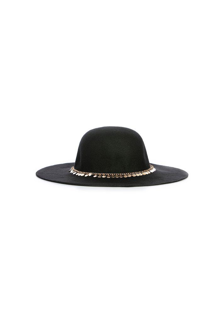 accesorios-negro-e216911-1