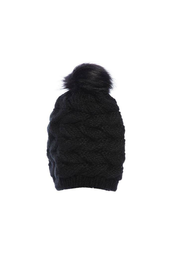 accesorios-negro-e216915-1